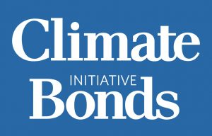 climatebonds2